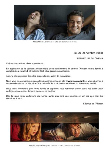 Site ul de dating Pyrenees de Est