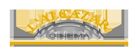 Asnières-sur-seine - Cinéma Alcazar
